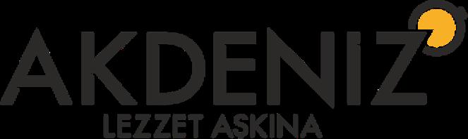 logo.png (50 KB)