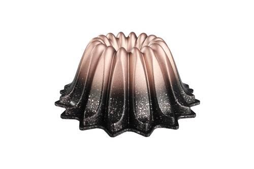 AKDENİZ - Crown Döküm Kek Kalıbı